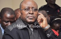 Reconcile, warring Rwenzururu royal family urged