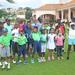 Uganda beats Kenya to Lake Victoria Serena Classic-Bob Baldassari Cup