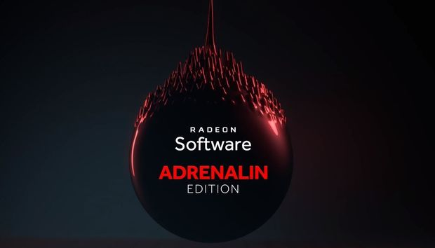 Meet Radeon Software Adrenalin Edition: AMD Link mobile app, Radeon
