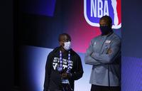 NBA walkout sparks historic US sport boycott over police shooting