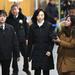 S. Korea court jails ex-culture minister over artist blacklist
