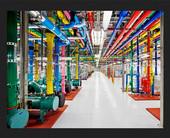 datacenter100649790orig