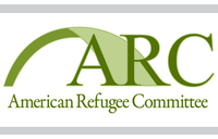 Tender notice from ARC