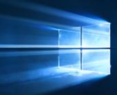 windows10100636154orig