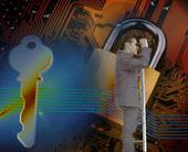 securitycompaniesstartupswatch100664850orig