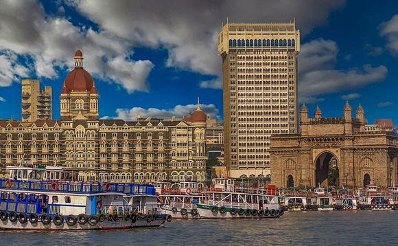 Swiss Re and Zurich approached to increase business in India