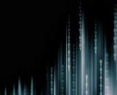 dark-data-3