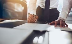 Union Investment fund manager joins Deka