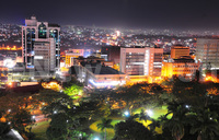 UNBS calls for adoption of international standards on smart cities