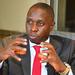 MP Nsereko sued over land