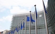 EU Commission PRIIPs approval slammed as 'completely inappropriate'