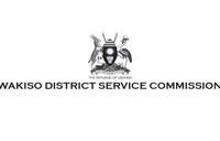 Notice from Wakiso District Local Government