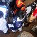 Car kills a mechanic in Soroti Police barracks