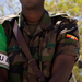 UPDF officer charged over death of 10 colleagues in Somalia