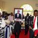 Mzee John Mulumba Luswata mourned