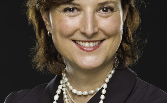 Pramerica SGR's Patrizia Bussoli on what the yield curve says about growth