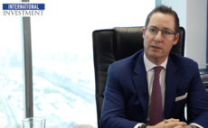 VIDEO EXCLUSIVE: deVere's Middle East head outlines 2019 plans