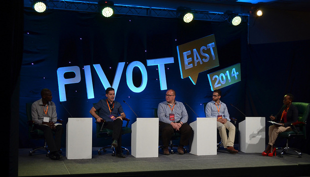 pivot-east-via-flickr