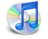 itunes1icon100636889orig