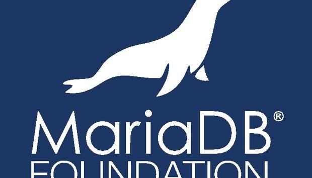 mariadbfoundationvertical100751502orig