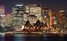 bfinance hires director for new Sydney office