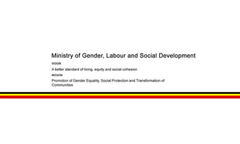 Min of gender logo 350x210