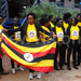 Uganda won't just make up numbers at World Softball Championship