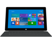 surface2headon100055374orig500