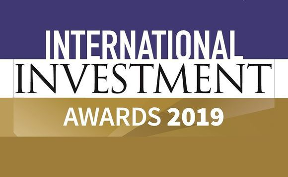 Shortlist announced for 20th International Investment Awards