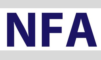 Nfa use logo 350x210