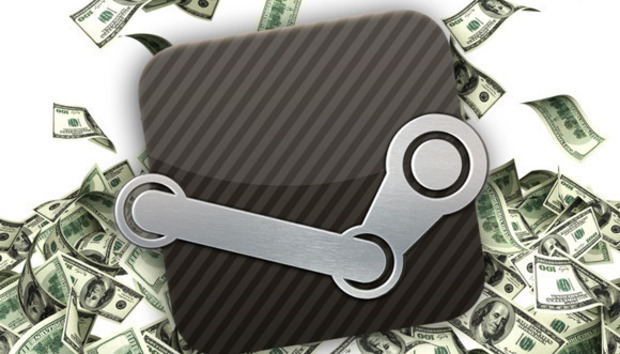 steamsale100668238orig