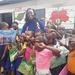 Nakazibwe's Golden heart touching lives in Bwaise slum