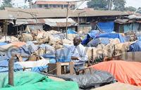 Uganda news  in pictures