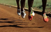 Interpol to investigate doping in athletics