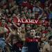 Horoya plot end to Ahly winning streak in Africa
