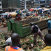 Councilors back Musisi's move on markets