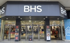 TPR brings enforcement action against Green and Chappell over BHS