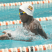 Ugandan swimmers target personal bests at CANA Zone IV championships
