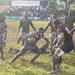 Rugby: MACOS to challenge Namilyango