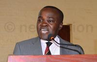 MUASA wants Kamunyu reinstated, calls for dialogue