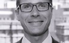 Adrian Brass of Majedie puts forth views on US equities at Helsinki Roundtable