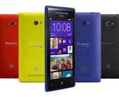 windowsphone8xmult100004782orig500