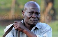 Kenyan FA reports Nkata to FIFA over match-fixing claims