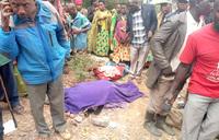15 dead, several injured in Kisoro accident