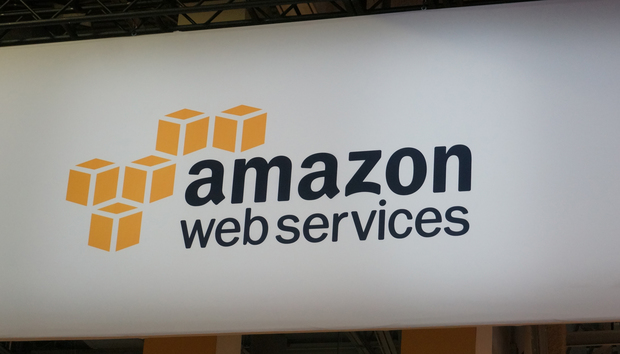 AWS gets serious about hybrid cloud with Outposts, so who is it for?