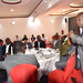 Power tariff increase to hamper SMEs' growth - experts