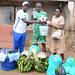 Ex-internationals join hands to help Andrew Mukasa