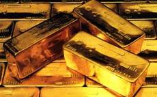 BullionVault: Three ways to invest in gold