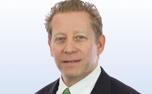 David Abner is set to launch an independent consulting firm