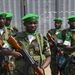 UN peacekeepers urged to use force to 'save lives'